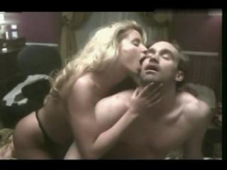 Hot redneck sluts nude