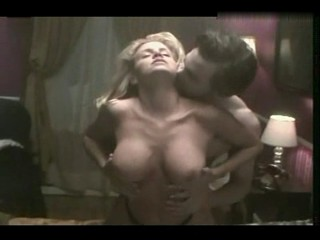 Sexi Mädchen xxx video