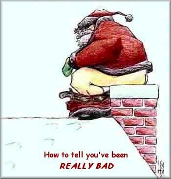 MERRY CHRISTMAS EVERYBODY!!!!  