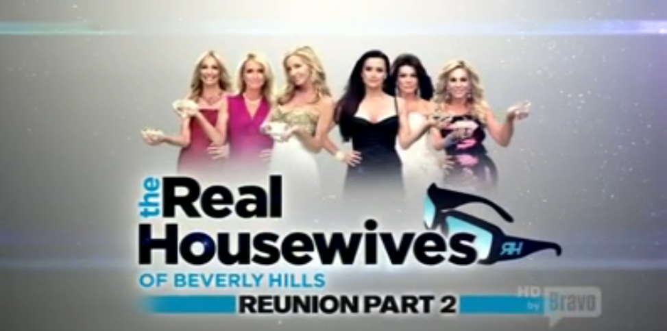 Watch Next on RHOBH: Reunion Part 2 | The Real Housewives ...