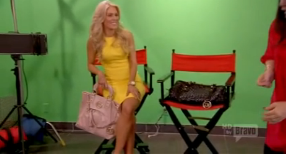orange county housewives 2011. The Real Housewives of Orange